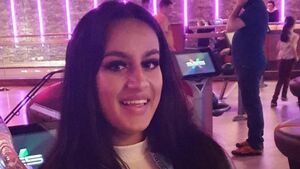 Family of teenager who died in crash pay tribute to 'special' girl