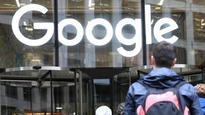 Civil liberties group 'deeply concerned' at Data Protection Commission's handling of big tech companies
