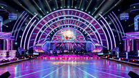 Strictly Come Dancing UK bosses prepare for multiple audience scenarios