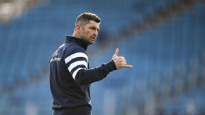 Rob Kearney joins Western Force on one-year deal