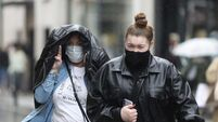 Scheme to identify people unable to wear facemasks needed