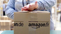 Amazon creates Counterfeit Crimes Unit