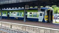 Boy sexually propositioned by man, 26, at Cork railway station