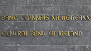 Central Bank: Lenders 'have clear guidance' to protect distressed borrowers