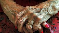 Peers urge action on ageing society