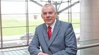 We have to learn to co-exist with coronavirus, says Cork Airport chief