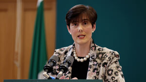 Norma Foley did not inform Cabinet of Leaving Cert grading error at Tuesday's meeting