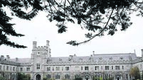 UCC suspends 11 students for alleged rule breaches
