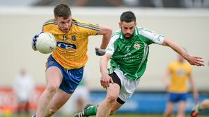 Cathal Cregg: Time for Roscommon to finish the job and secure promotion
