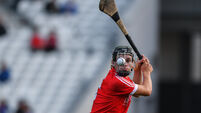 Blarney v Valley Rovers - Cork County Premier Intermediate Championship