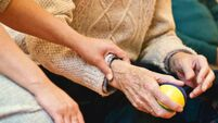 Carers face loss of respite due to insufficient Covid-19 support from the State