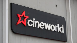 45,000 jobs hit as Cineworld shuts UK and US sites