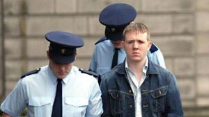Witness claims hearing Dundon plan killing weeks before Geoghegan's murder