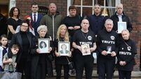 Stardust: Relatives to gather as pre-inquest hearing gets underway