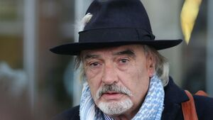 Sophie's family 'dismayed' by decision not to extradite Ian Bailey