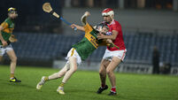 Dáire O'Leary shines as Cork U20s defeat Kerry
