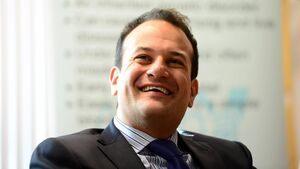Daniel McConnell: Varadkar backed level 5 a fortnight after attacking the proposal