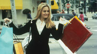 Clueless at 25: Costume designer explains history of Cher's most famous outfit