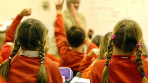 Schools can't reopen 'unless safety measures improve'