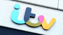 ITV financials
