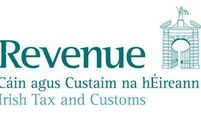 Revenue provides details of changes to rates of Employment Wage Subsidy Scheme