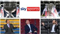 Sky Sports to add crowd noises to Championship coverage