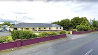 Majority of staff and 26 residents at Galway nursing home test positive for Covid-19