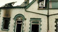 Gardaí issue fresh appeal for information on Kildare fire which killed three people in 1987