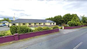 Covid-19: HSE denies ignoring pleas for help amid claims nursing home was abandoned