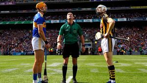 Your team-by-team guide to the 2020 All-Ireland Hurling Championship