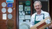This smoked salmon from West Cork has secured a major international taste award