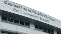 Man, 70s, hospitalised after being attacked in suspected road rage incident in Cork