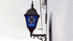 Limerick council: Gardaí open probe into           fraud allegations