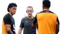Wasps v Leicester Tigers - Gallagher Premiership Rugby