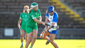 Camogie: Niamh Rockett goals see Waterford past Limerick; Tipperary and Kilkenny advance