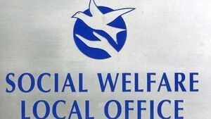 Social welfare inspectors accused of harassment and bullying