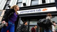 Permanent TSB sells buy-to-let portfolio to Citibank