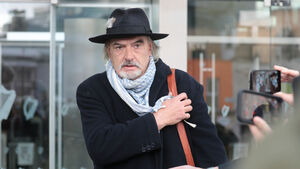 State will not appeal refusal to extradite Ian Bailey to France