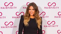 Hairfinity UK Launch Party - London