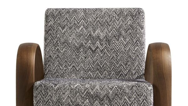 Save or splurge? An armchair for €3,995 or €199