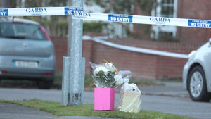 School expresses sadness after bodies of mother and two children discovered in Dublin home