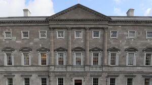 Higher Civil Servants raise 'alarm' over Covid-19 sittings in Dáil