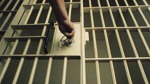 100 prisoners die in Irish prisons in the past decade