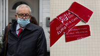 Labour members 'stand with' suspended Corbyn by leaving party