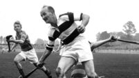 Irish Examiner view: A sporting legacy that inspires across time