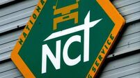 Half of cars tested failed initial NCT inspection in 2019