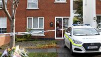 Gardaí open murder investigation into death of woman and two children in Dublin