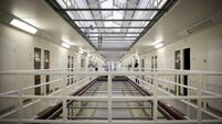 Mass testing at Midlands Prison after five inmates test positive for Covid-19