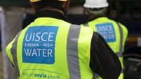 Irish Water to introduce new charging system for businesses in May