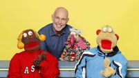 The Den is back: Why we could all do with a hug from Zig and Zag